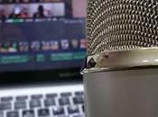 Podcasts Marketing Tool Crying