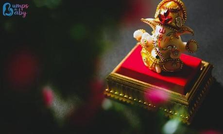 Ganesh Chaturthi Lunch Menu Ideas you can Prepare Effortlessly