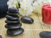 Ayurvedic Tips Practices Healthier Tomorrow