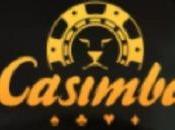 Online Casinos Zealand