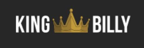 Top 10 Online Casinos in New Zealand