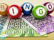 Bingo Trends Watch