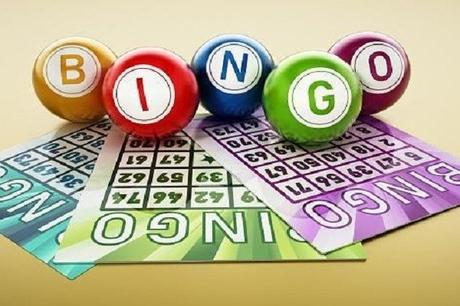 Top 10 Bingo Trends to watch out for