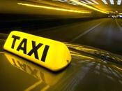 Sustain Your Place Amidst Competitors On-demand Taxi Service Sector