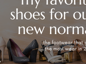 Must-Have Shoes This Weird Year