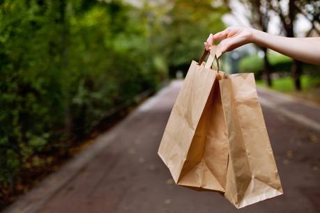 Morrisons Plans to Scrap 'Bags For Life'