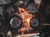 Ways Improve Your Cooking Experience