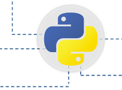Python Libraries Machine Learning Solutions