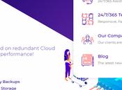 HostArmada Dedicated Server Review 2020 Should