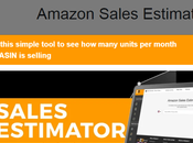 Zonbase Review 2020: Ultimate Amazon Seller Tool (TRUTH) Pros Cons