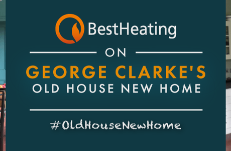 old house new home blog banner