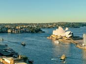 What Virtual Tours Enjoy Sydney?