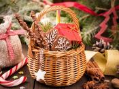 Show Your Loved Ones Appreciation Giving Them Stunning Christmas Gift Hampers