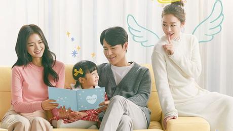 Best Korean Dramas of 2020 on Netflix