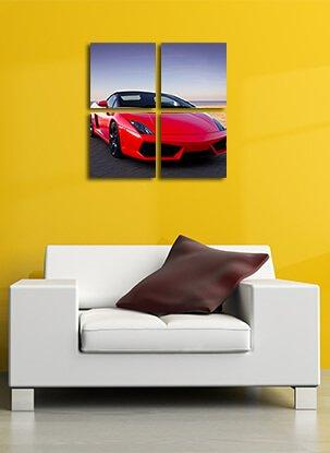 9 Things You Must Know Before Buying Canvas Prints