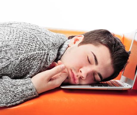 is-my-teen-sleeping-too-much