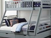 Create Restful Sleeping Environment Your Child