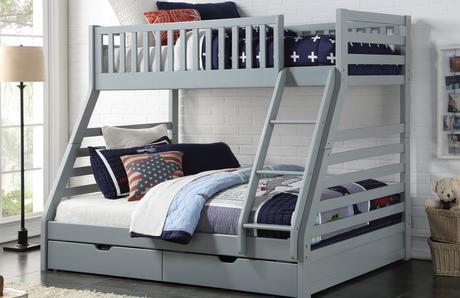 children-beds-at-dalzells