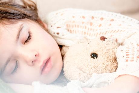 Sleep-Hygiene-for-Kids