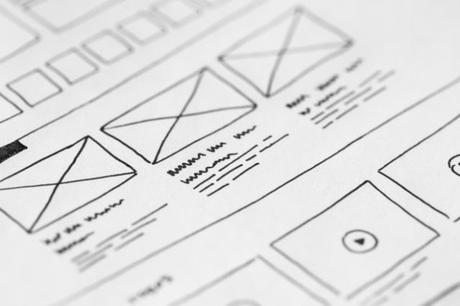 UI vs UX: What are the Differences?