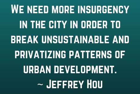 urbanization-quote-2