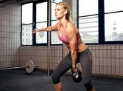 Simple Daily Exercises Routines That Burn Calories Best Naturally