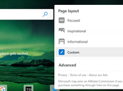 Microsoft Edge Canary Gets 'Custom Theme' Option Page Setting