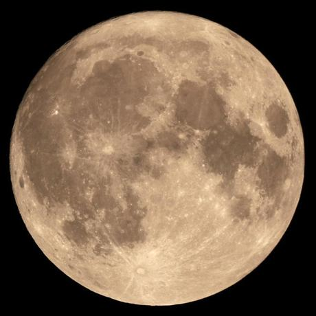 Full moon meditation with the Archangels on September 2nd.