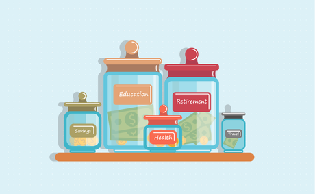 Budgeting made easy with pigly.com