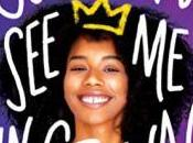 Springer Reviews Should Crown Leah Johnson