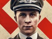 Captain (2017) Movie Review