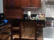 Budget Kitchen Makeover Ideas