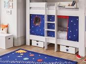 Decoration Musts Your Child's Bedroom