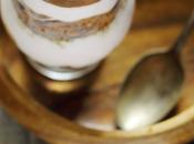 Yogurt Trifle Bake, Cook: Dessert Glass: Healthy Added Sugar