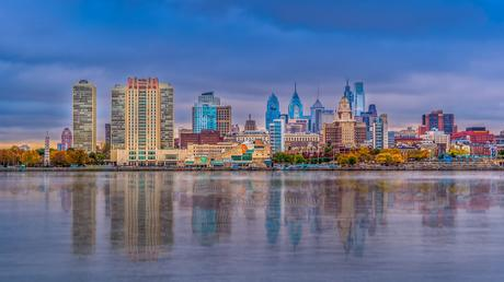 A Complete Traveler's Guide to Philadelphia