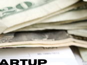 Raise Startup Capital Your Business