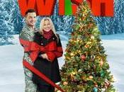 Charlie's Christmas Wish: Coming DVD, Digital Demand November Watch Trailer!
