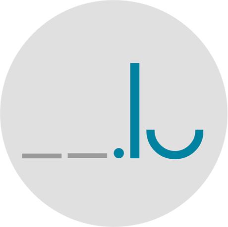 Dot LU 1 and 2 Character Domain Names