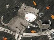 Children's Book Review: Little Kitten, Nicola Killen
