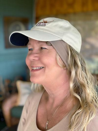 Cool Clothing for Menopause Goddesses: Fifty One Apparel