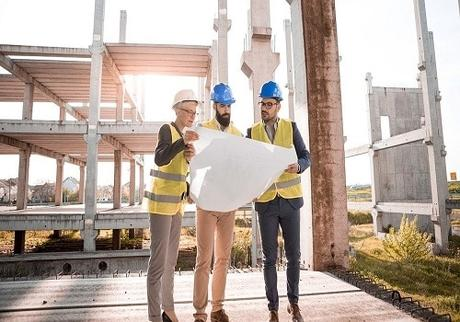Discover the Basic Needs of Construction Site Employees