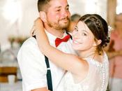Rockland Maine Wedding Casey