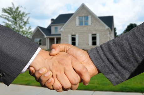 What Should You Find Out Before Hiring a Property Manager?