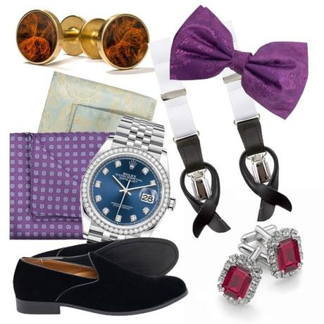 Get the Polished Look: Useful Tips for Successful Accessorizing