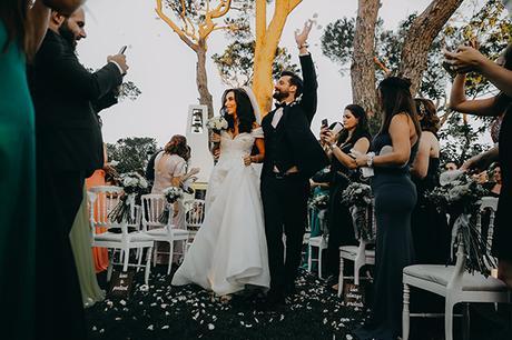 intimate-outdoor-wedding-lebanon-romantic-elegant-touches_14x