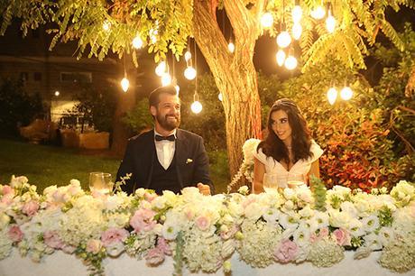 intimate-outdoor-wedding-lebanon-romantic-elegant-touches_23x