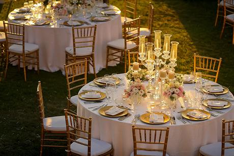 intimate-outdoor-wedding-lebanon-romantic-elegant-touches_19