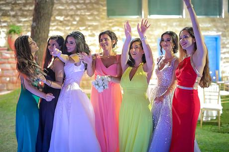 intimate-outdoor-wedding-lebanon-romantic-elegant-touches_24