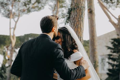 intimate-outdoor-wedding-lebanon-romantic-elegant-touches_10x