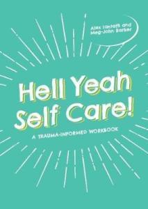 Self-Care update